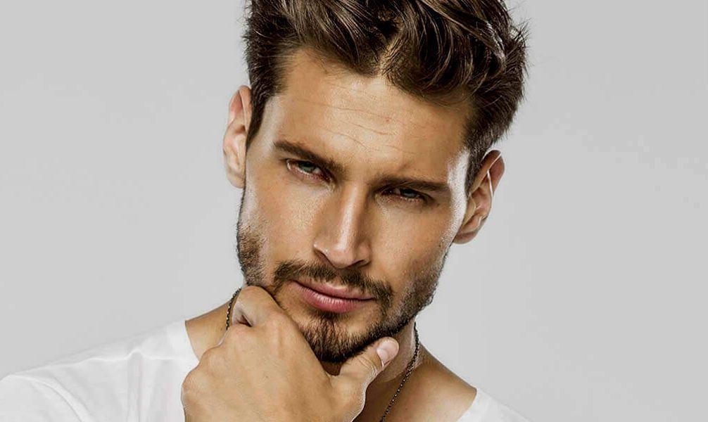 Beleza do Homem, Beleza Masculina, Cuidados Masculinos, Cuidado Masculino, Produtos para Barba, Produtos de Barba